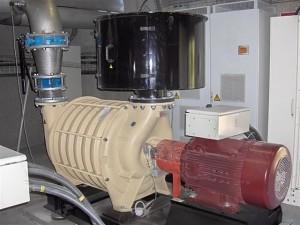 HIBON filtry powietrza GRUPA-ATH EŁK
