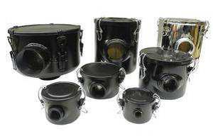filtry podciśnieniowe pompy próżniowe